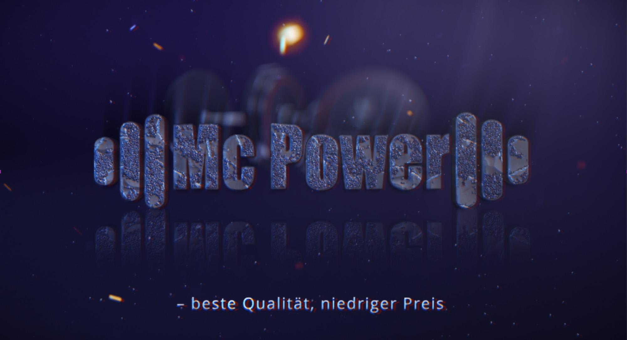 McPower Wetzlar